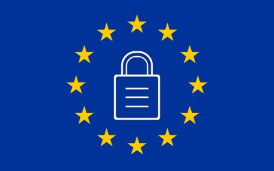 How will GDPR impact marketing