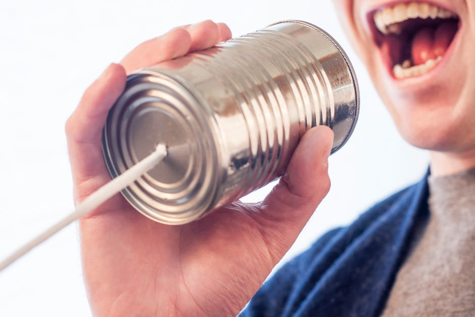 Getting mouthy – the value of word of mouth to marketers