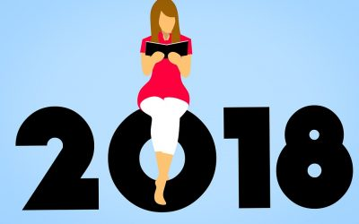 What will shape marketing in 2018?