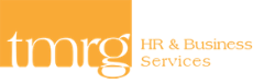 T M R Group Business Services Recruitment Page