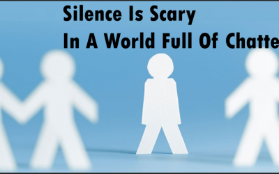 Silence from your employer whilst being furloughed is what we should all be aiming to avoid!
